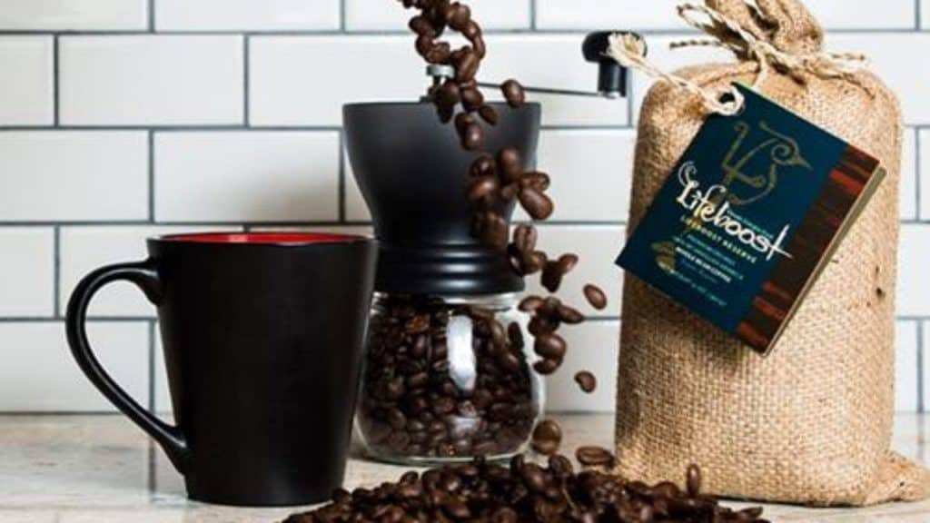 Lifeboost Coffee Reviews- The Best Organic Coffee Of 2021