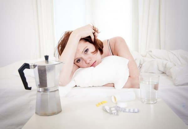 Is Coffee Good for a Hangover?